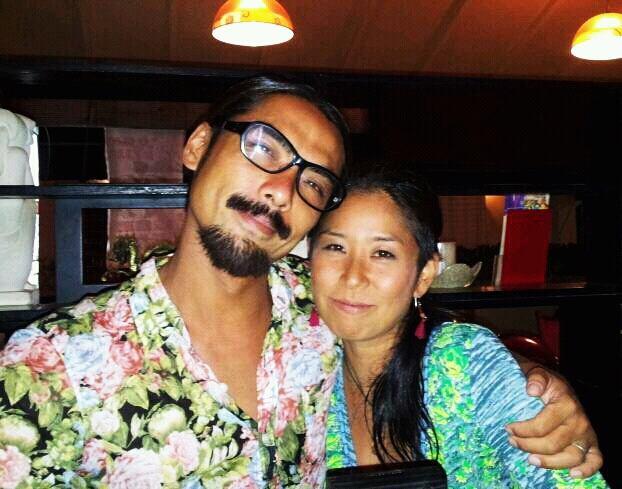 バリ島移住、在住者のブログ