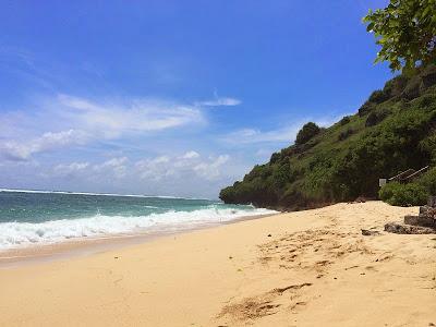 バリ島で外せないスポット