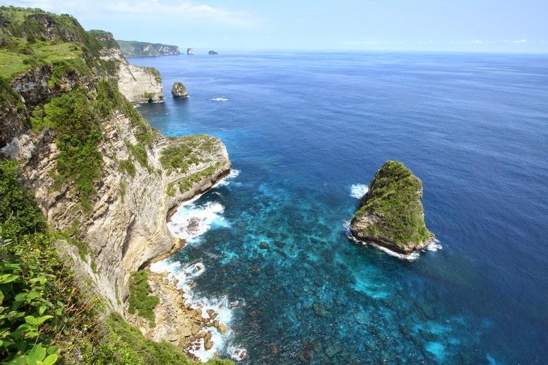 バリ島に来るべき5つの理由