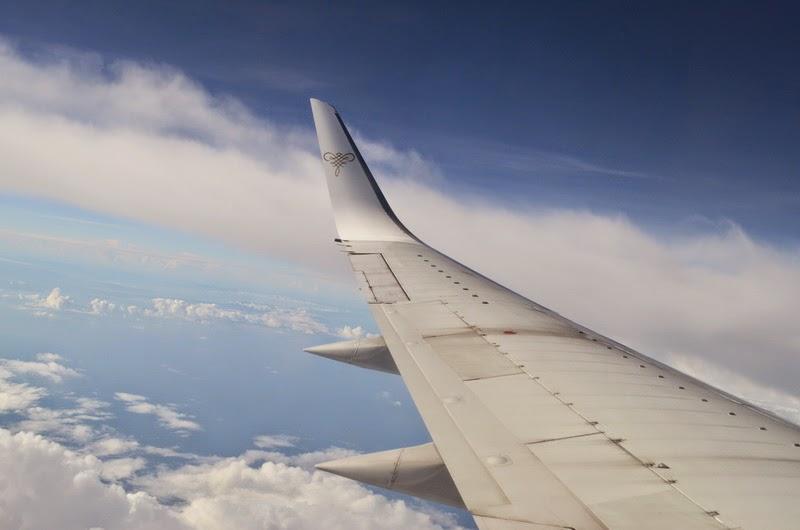 海外旅行人気ランキング