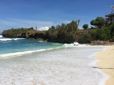 バリ島旅行の基本マナー