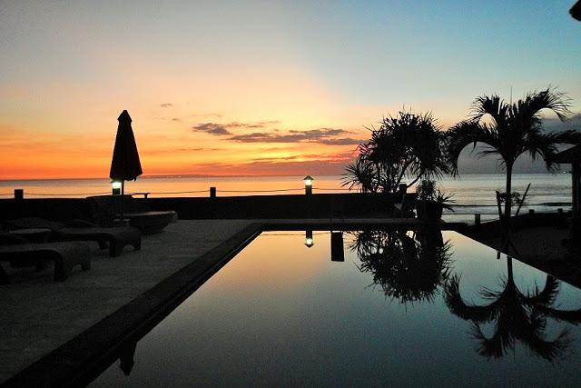 バリ島パッケージツアー、よくあるクレームと3つのポイント