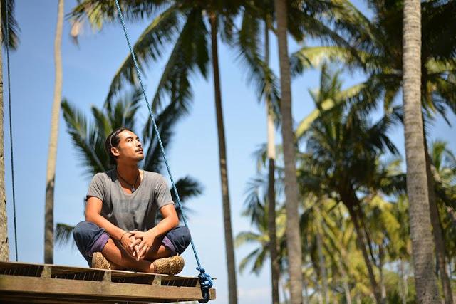 バリ島在住者のブログ