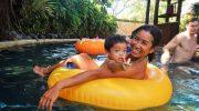 【2020年版】バリ島最大のプールパーク、ウォーターボムで遊んできました(KITAS割引き情報)waterbom bali