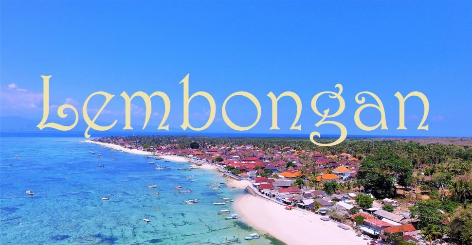 OJI-Lembongan-Island-30-970x728