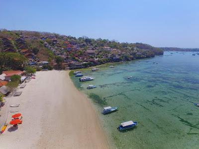バリ島と日本の文化の違い