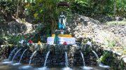 沐浴完全ガイドとバリ島の2大沐浴場を紹介