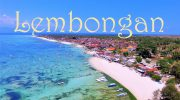 【2020年・最新版】バリ島からレンボンガン島への行き方とスピードボートの時刻表