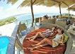 バリ島・レンボンガン島ドリームビーチシュノーケリングツアー
