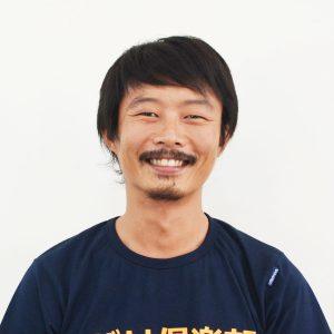sasuke