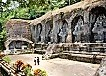 バリ島の世界遺産、ティルタエンプル寺院