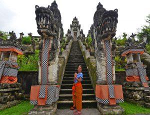 lempuyang-dragon-gate