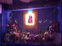バリ島で一番盛り上がっているメキシカン、モテルメキシコーラ