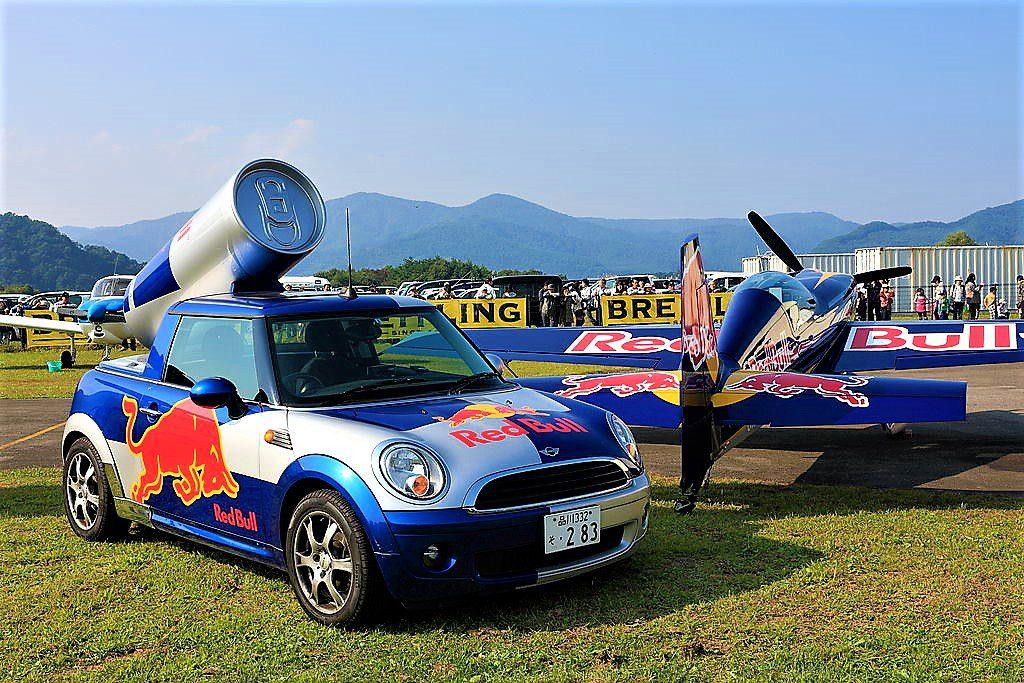 1024px-Fukushima_Sky_Park_REDBULL_MINI_R55_EXTRA_300S