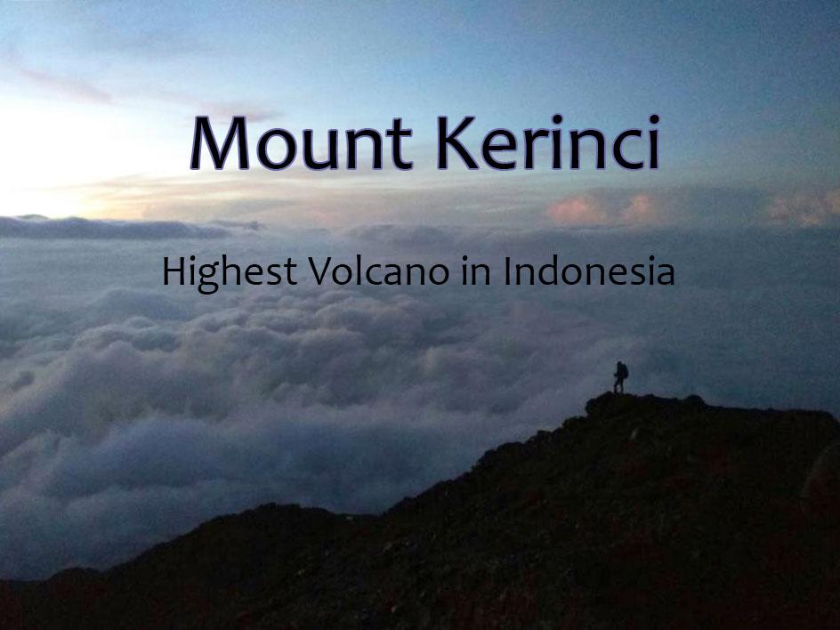 クリンチ山ブログ
