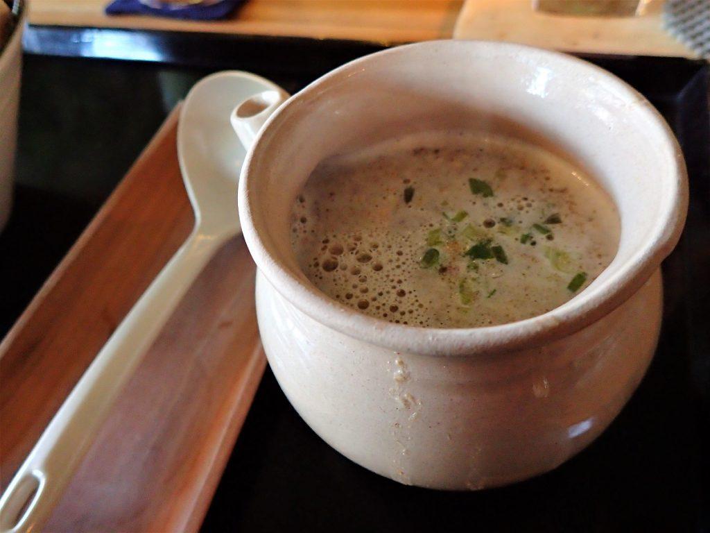 バリ島ラーメンおすすめレストランまとめ