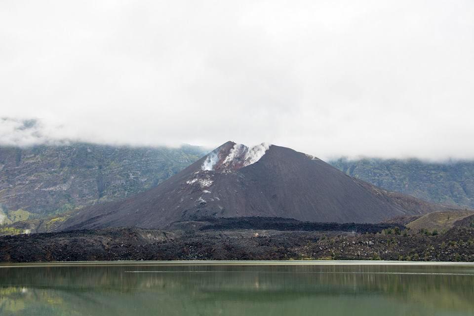 バルジャリ山