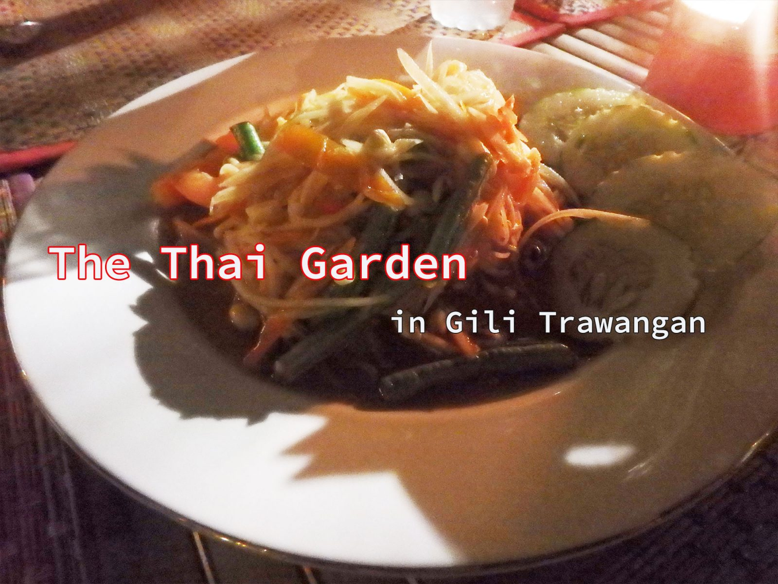 thai.top