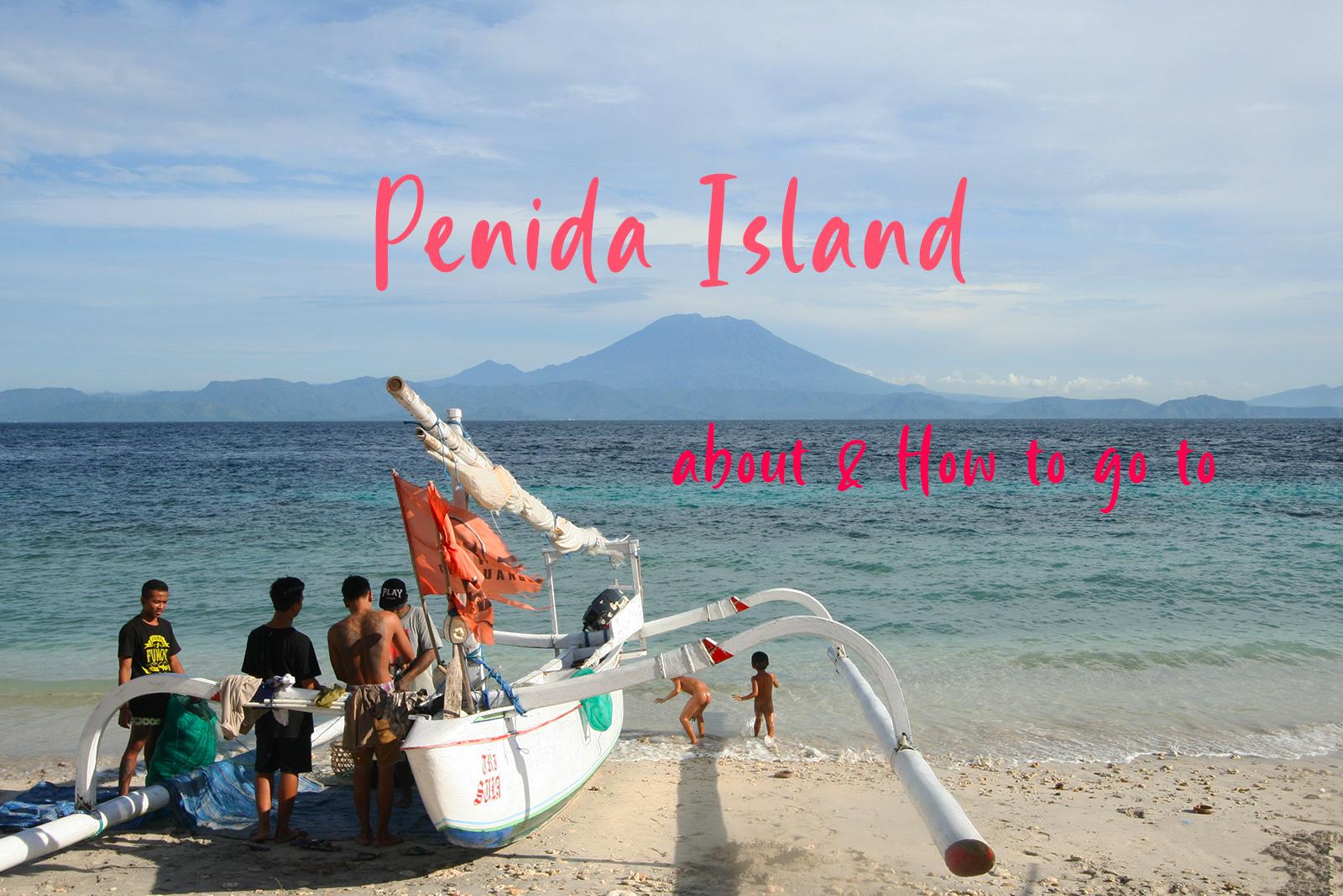 about-penida-01