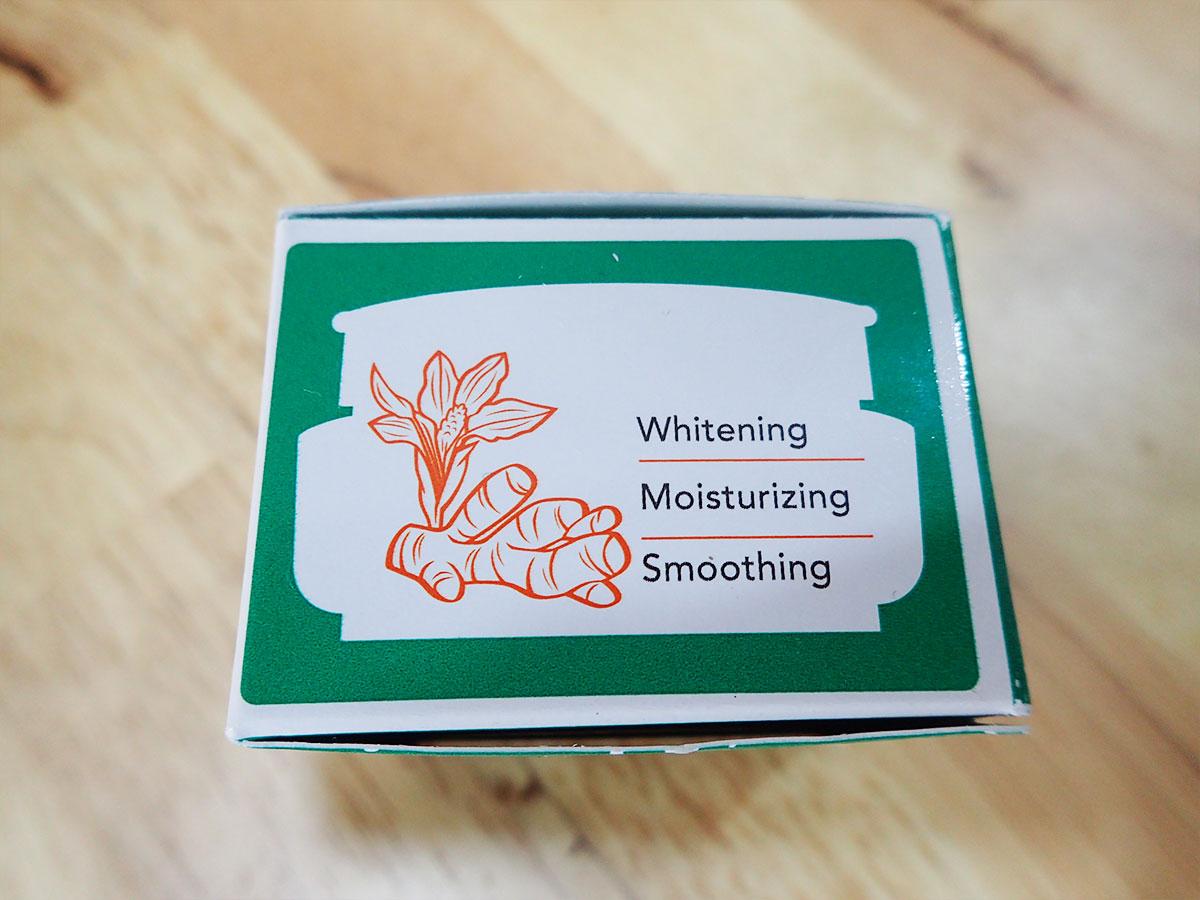 essentialwhite1