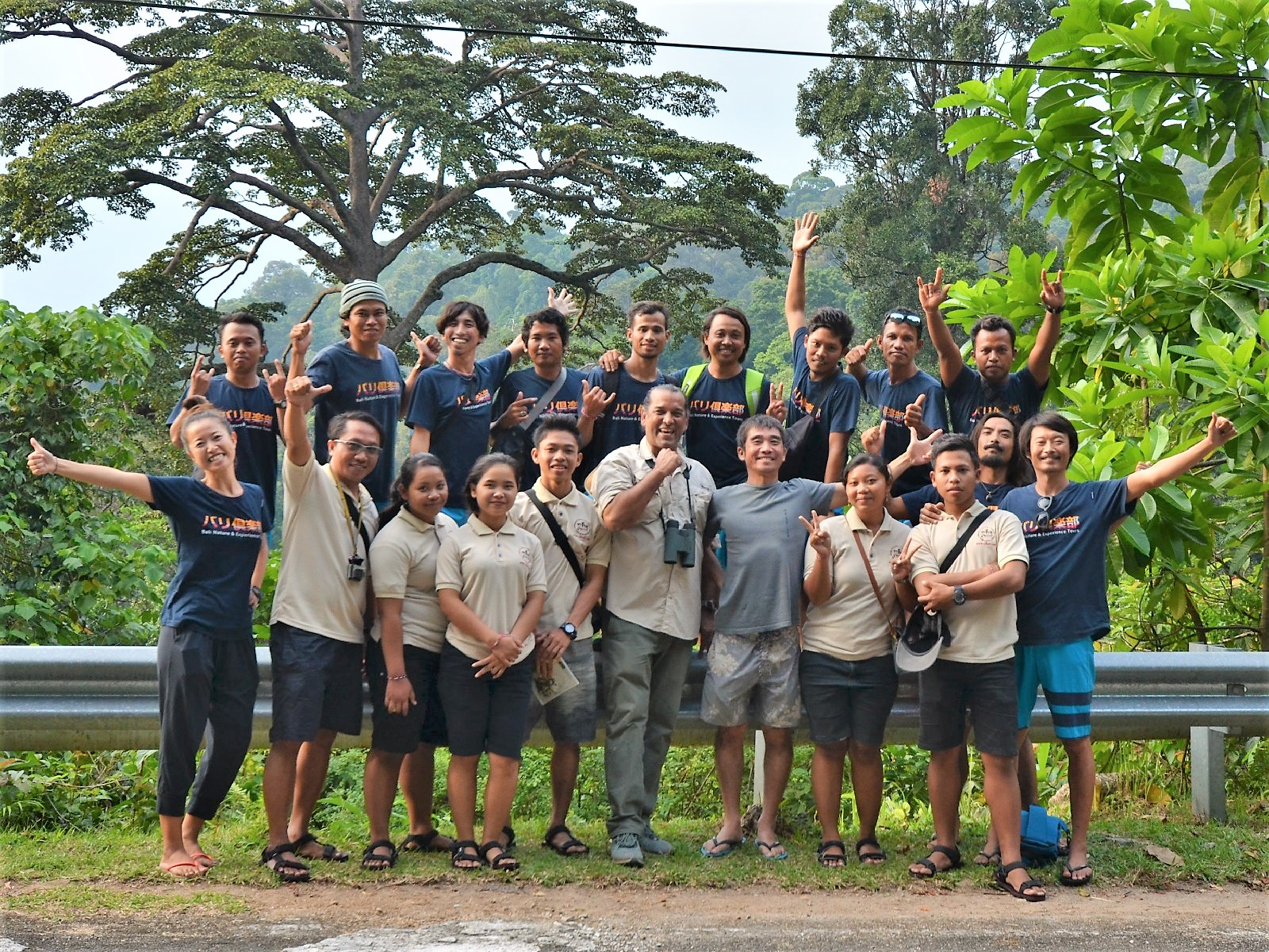 study-tour-langkawi