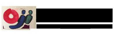 logo-ls-tp-s