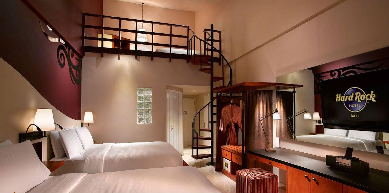 Loft-Room-