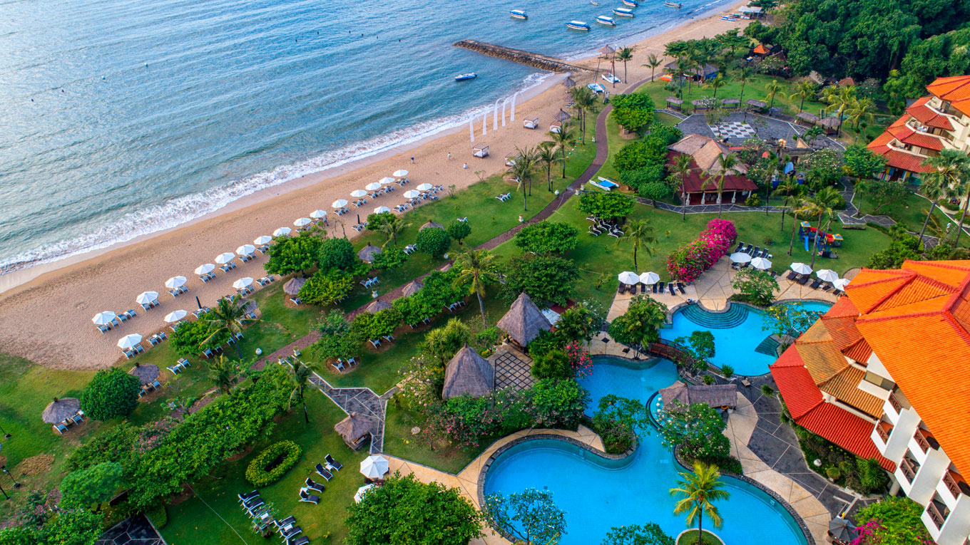 grand-mirage-resort-bali-02