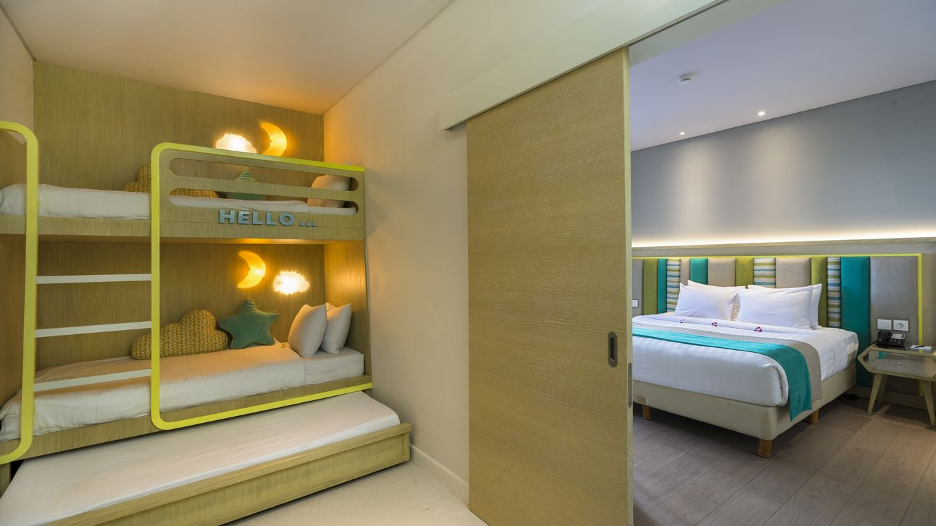 kids-suites-bunk