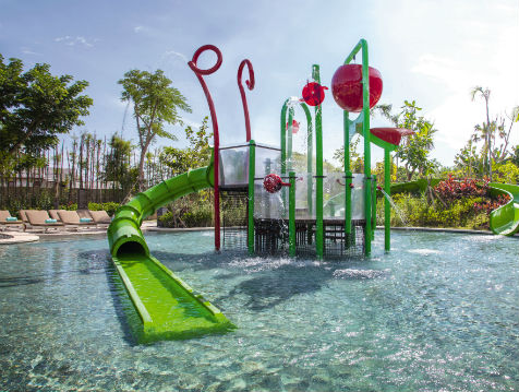 movenpick-jimbaran-waterpark