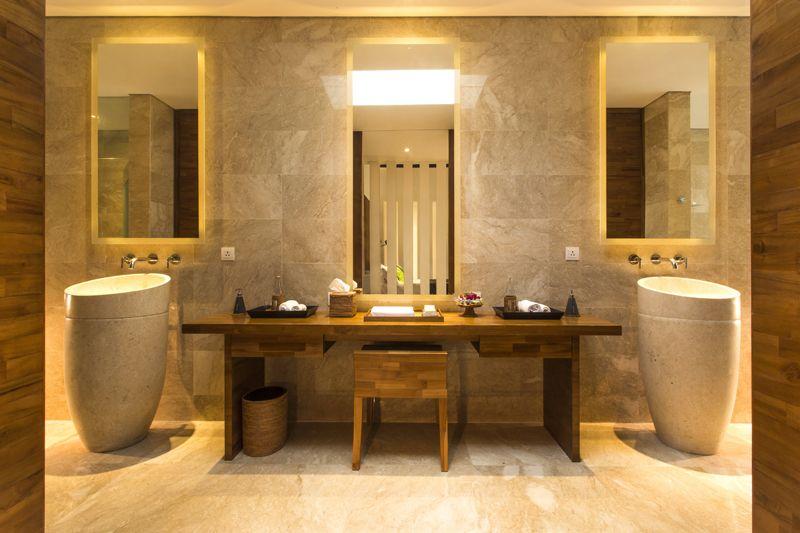Luxury_ocean_view_pool_villa4