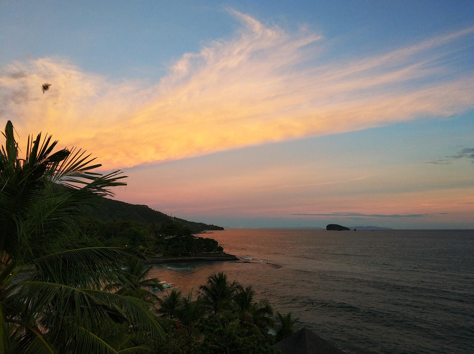 candibeach-oceanview