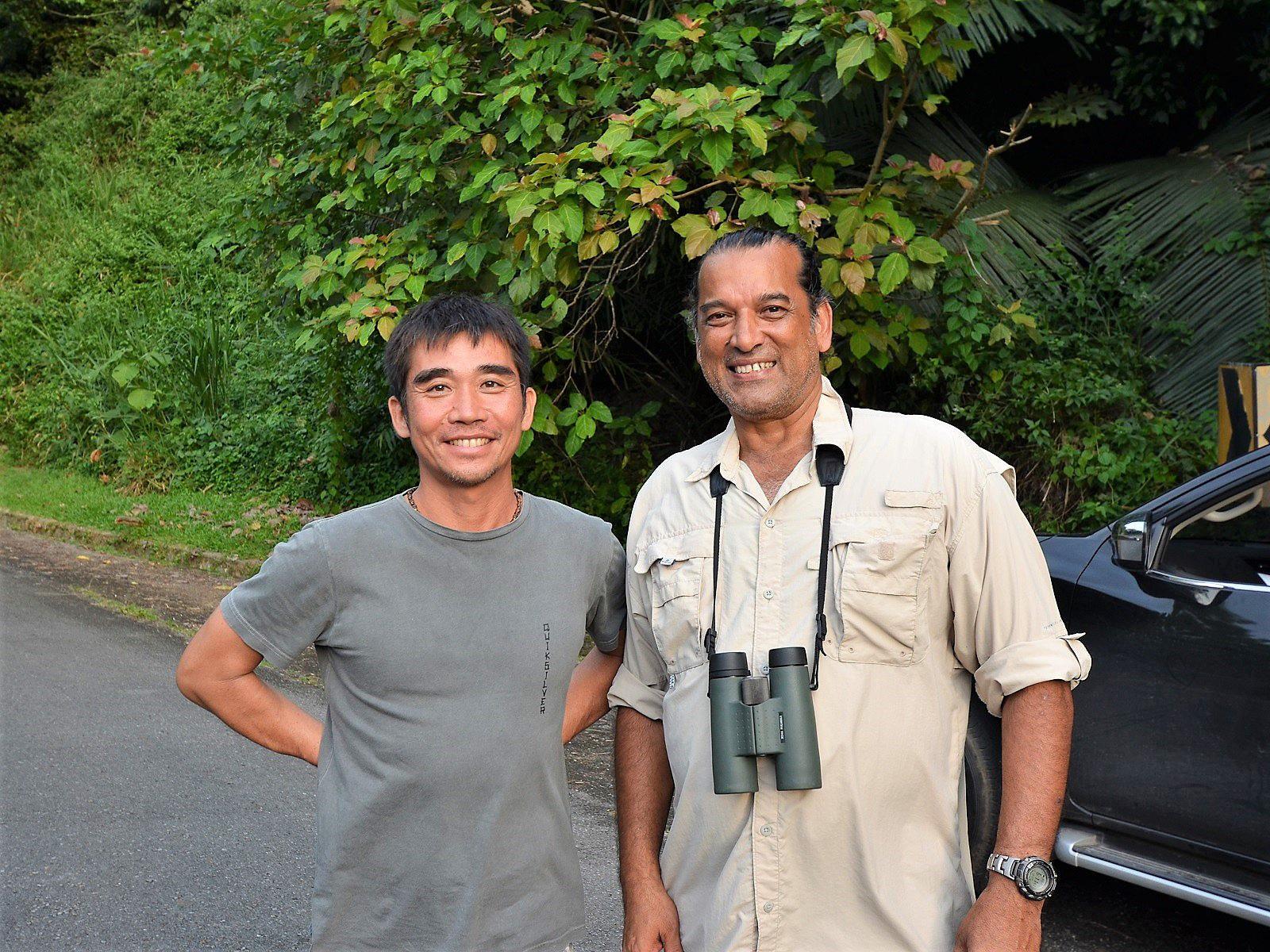 irshad-ojima-naturalist