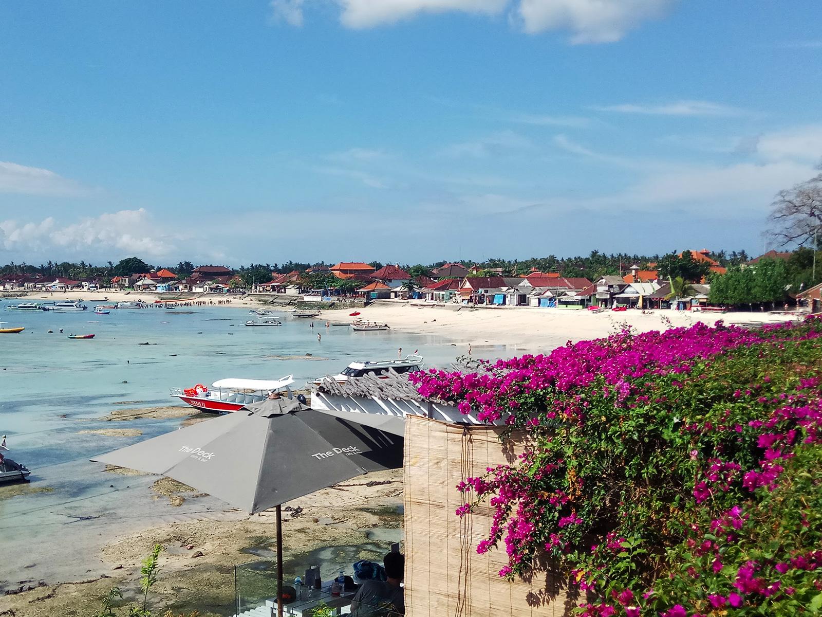 lembongan-beach-view2