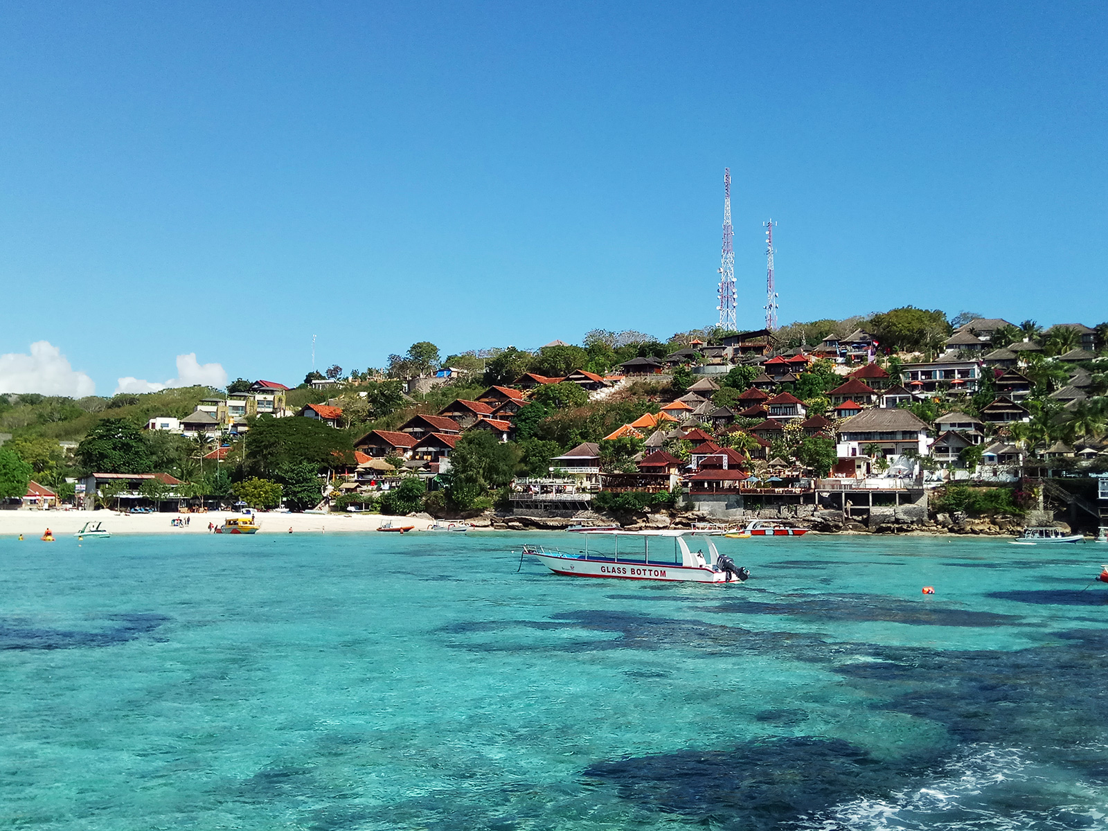 lembongan-view-fromthesea