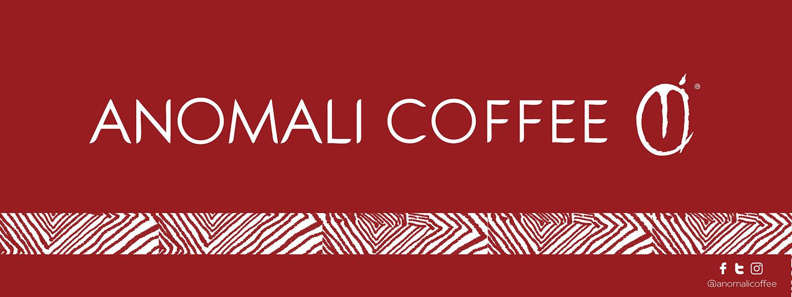 ANOMALI-COFFEE