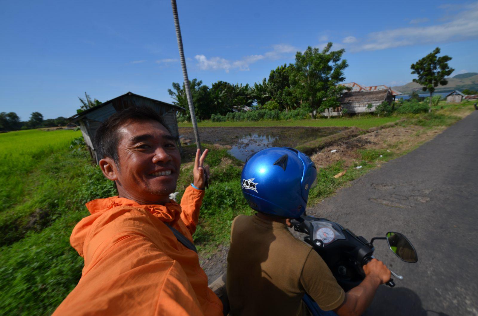 explore-komodo-bike
