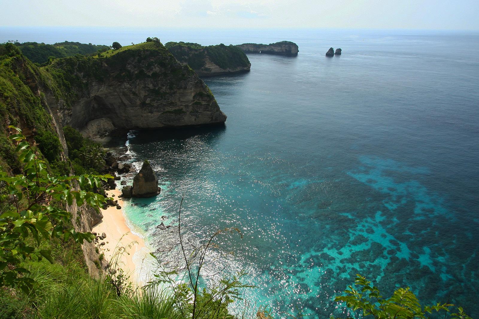atuh-beach-view