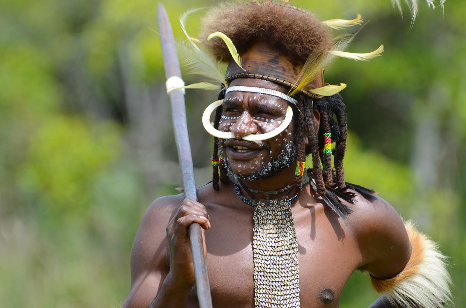 explore-papua-tribes4