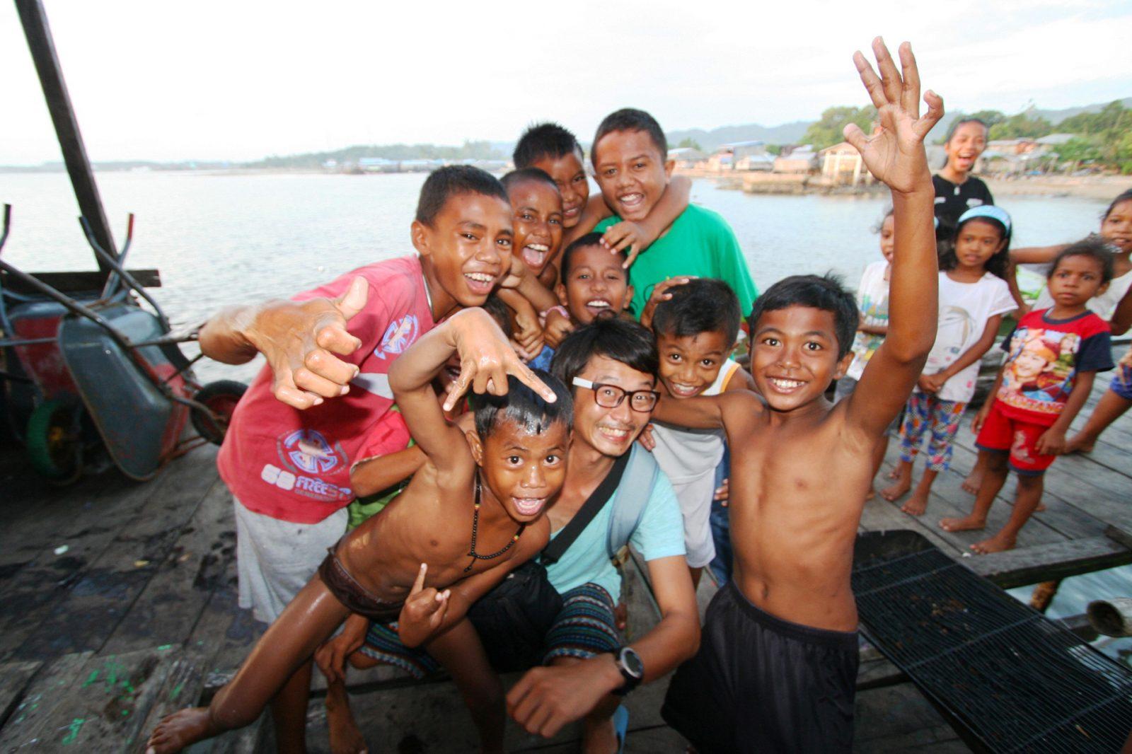 explore-papua