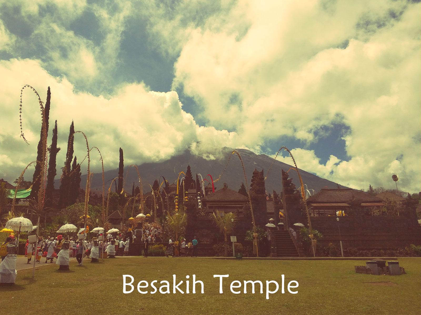 besakih-temple-main