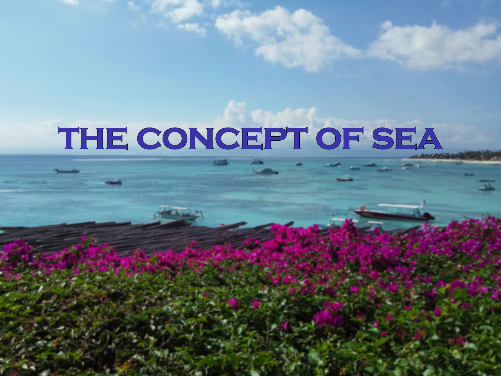 concept-of-sea-bali