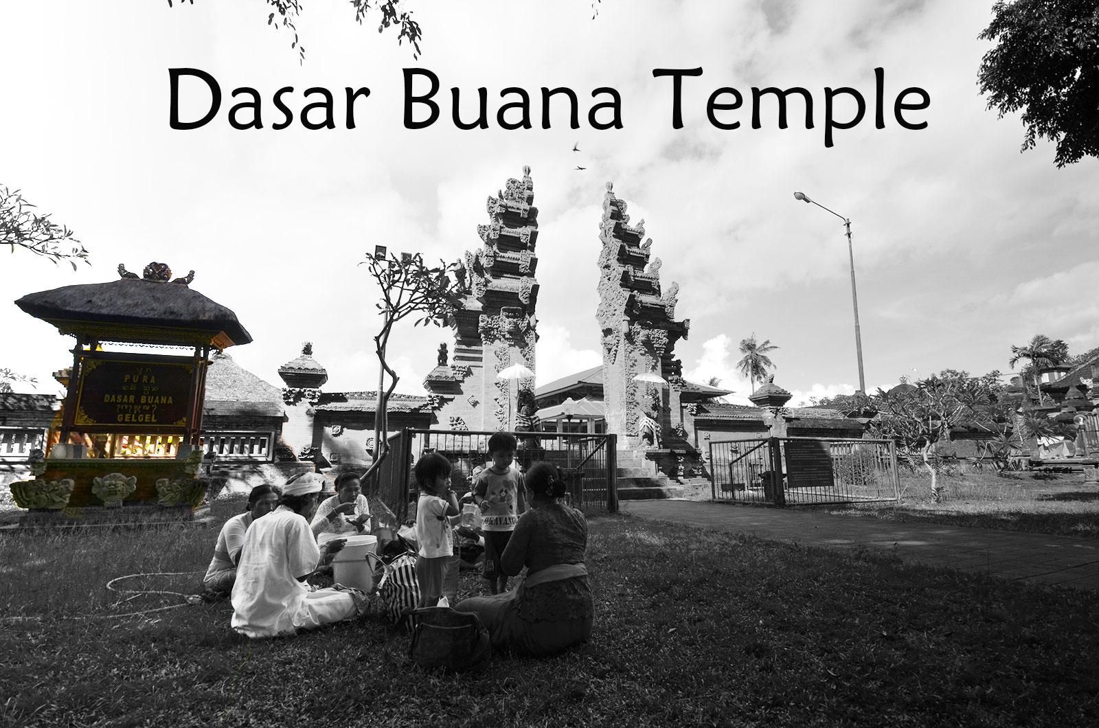 dasar-buana-gelgel-temple