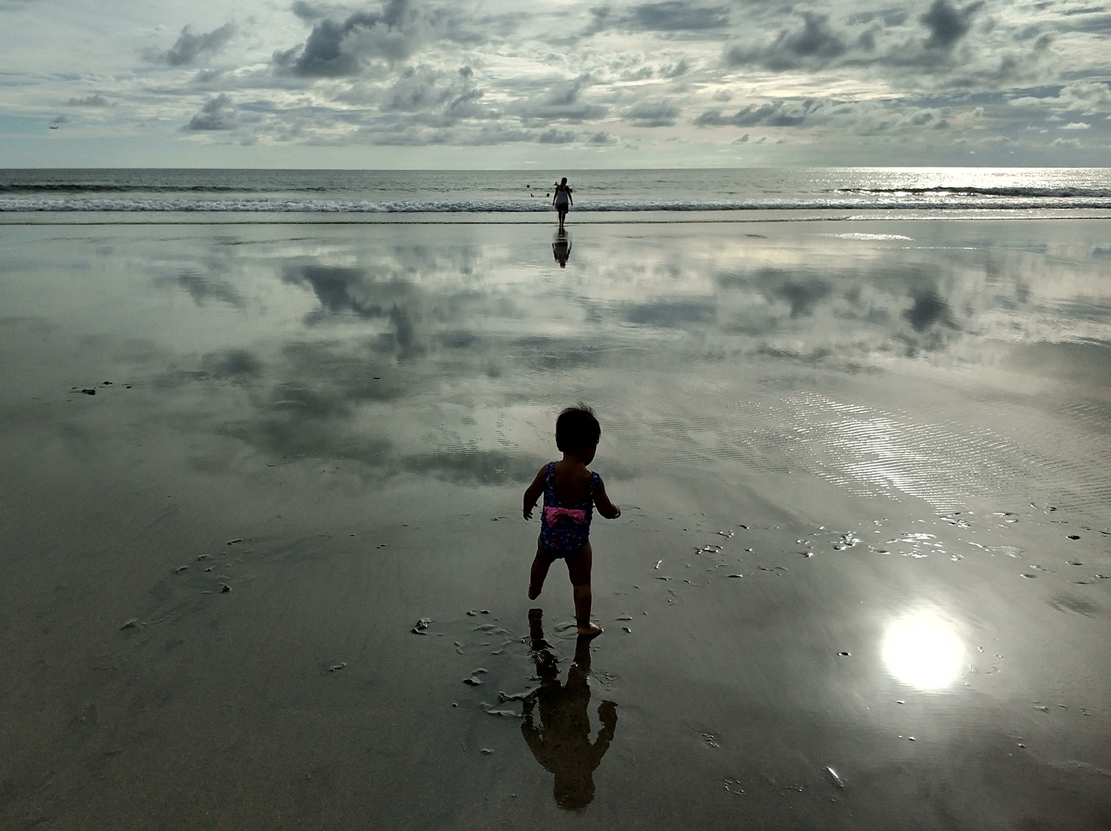 kuta-beach-legian2