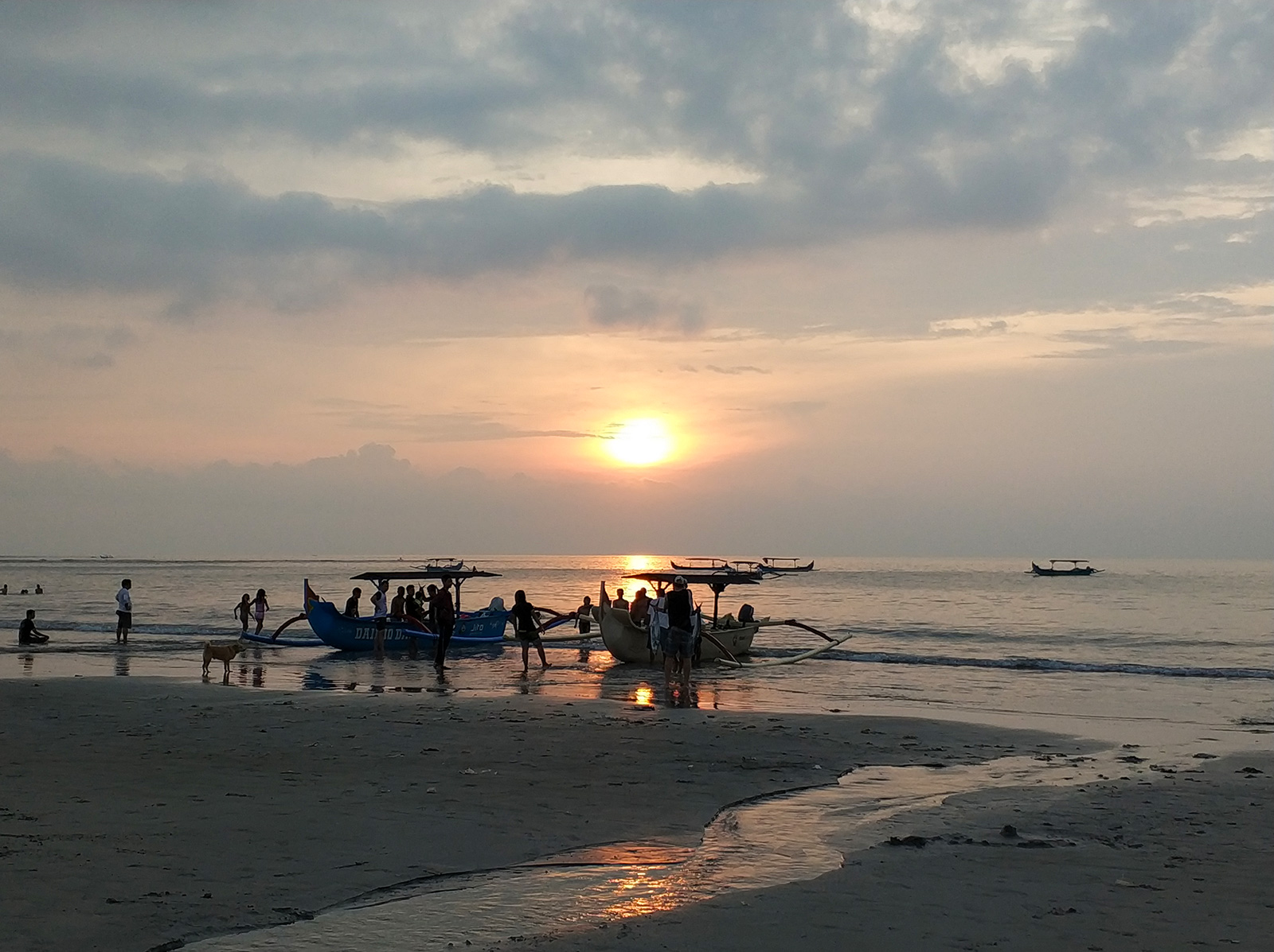 kuta-beach-sunset1