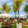 【バリ島ビーチクラブ情報】チャングー・バトゥボロンのThe Lawn