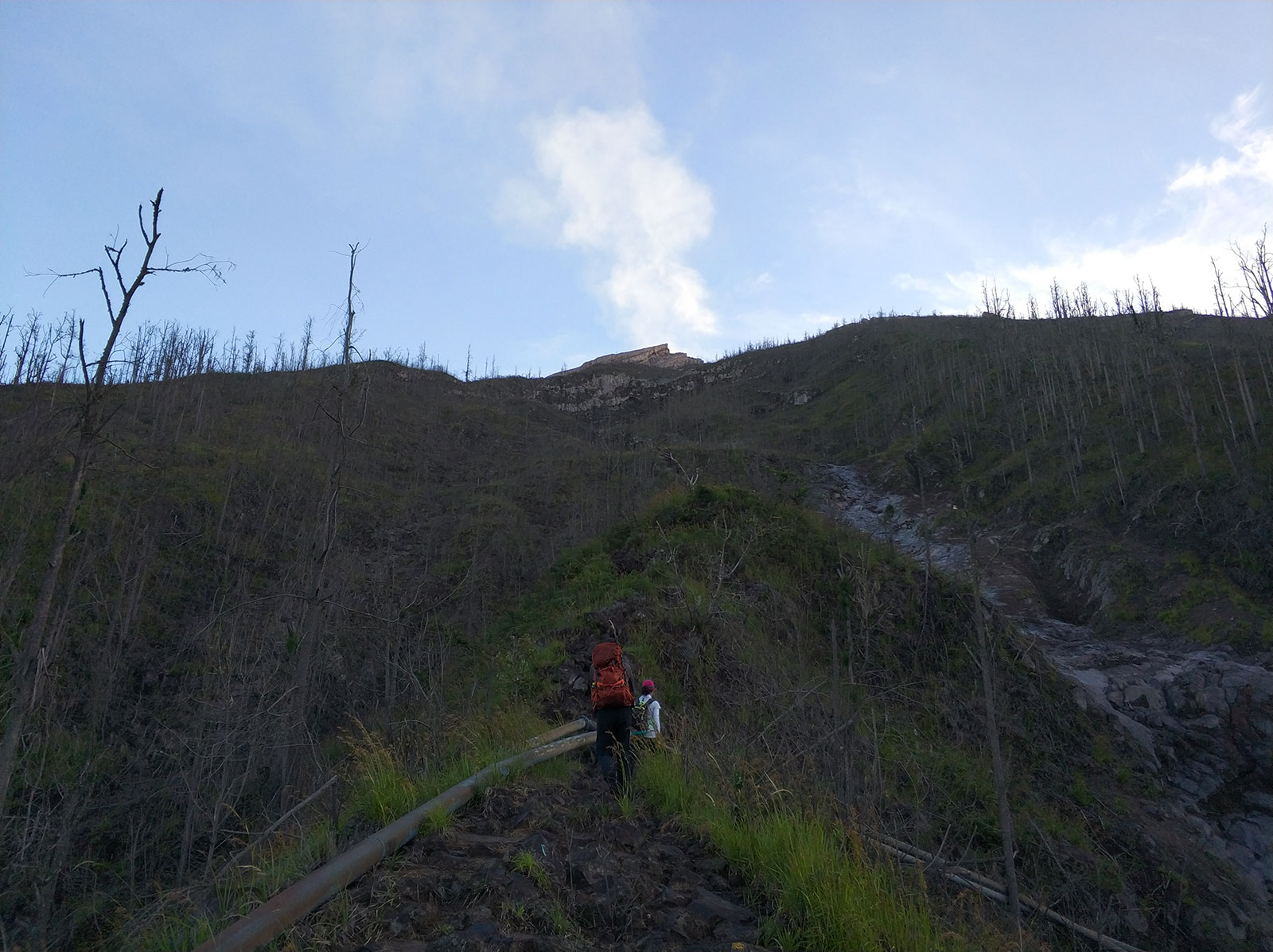 agung-after-eruption