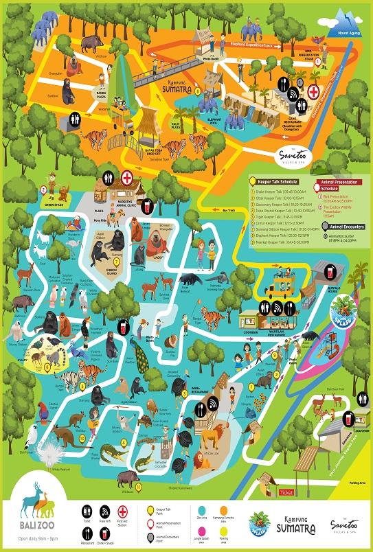 balizoo.map