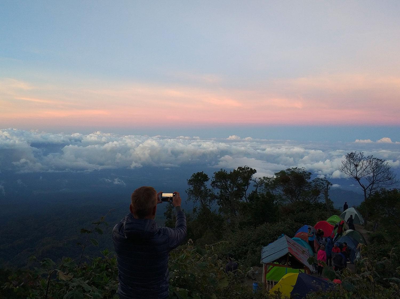 raung-campsite-seven