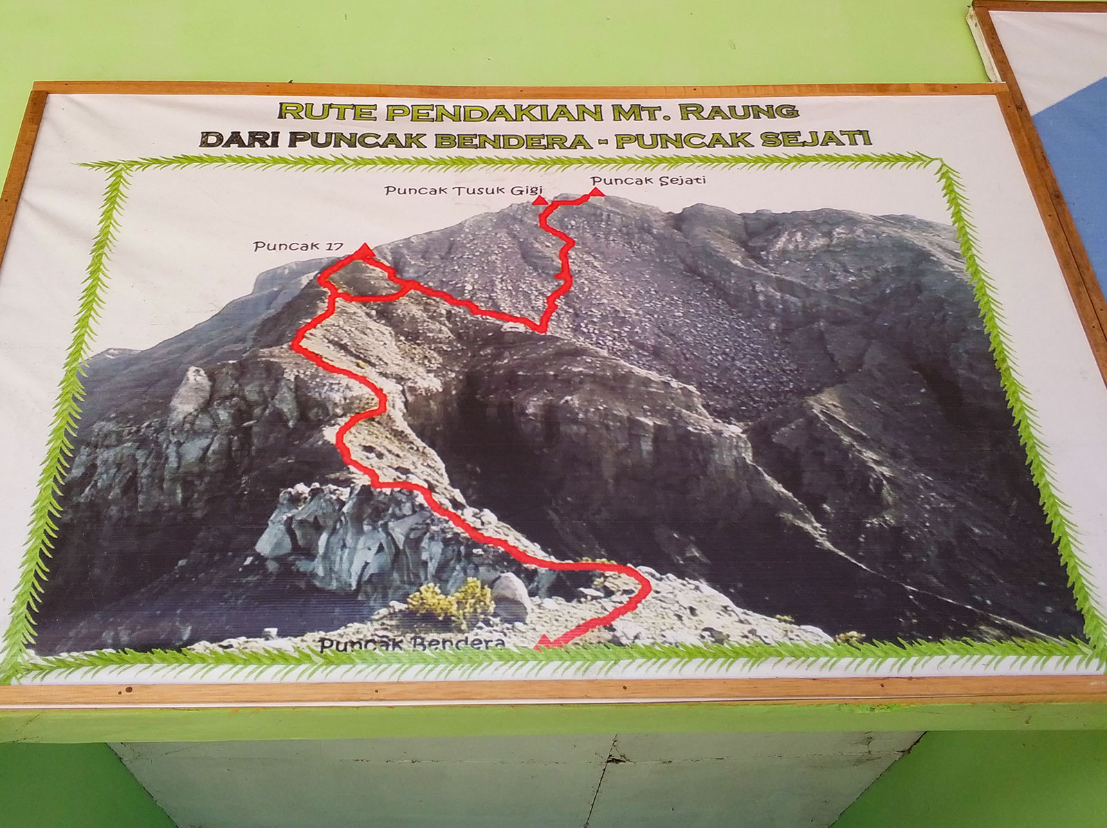 raung-map-climbing